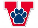 Varsity-Pets-Logo-Shaded-w-No-Letter