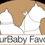 furbaby-favorite