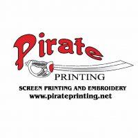 Website_Pirate